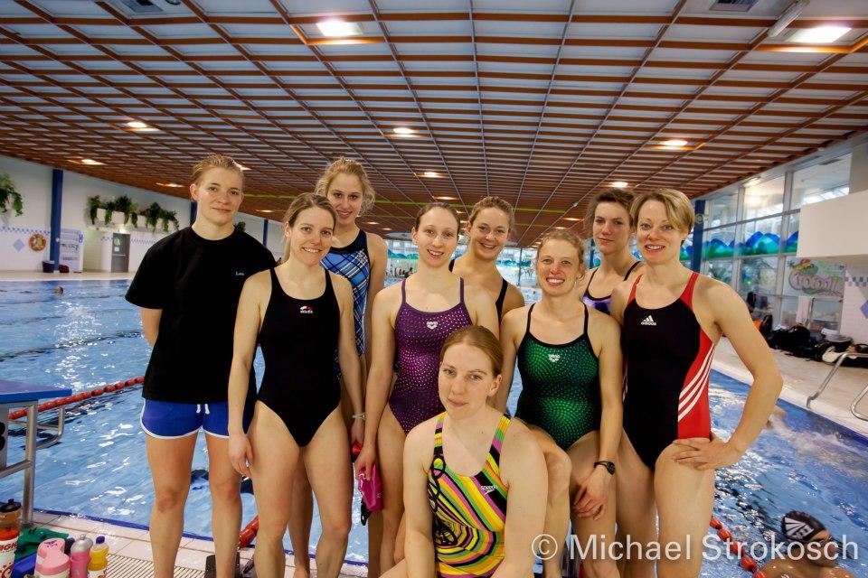 SchwimmTL1_2013
