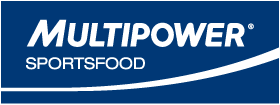 Multipower Ist Neuer Partner Des Kaifu Tri Teams