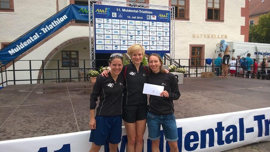 Platz 7 In Grimma Und In Der Gesamtwertung Der 2. Bundesliga Nord 2015
